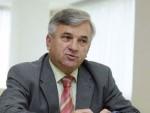 ЧУБРИЛОВИЋ: Поштивање устава није препрека реформама