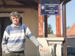 ХРАБРО ИЗГИНУЛИ НА БОРБЕНОМ ЗАДАТКУ: Црква на месту погибије младих официра