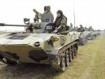 НАТО БИЈЕ ИЗ СВИХ ОРУЖЈА: Русија егзистенцијална претња за Алијансу