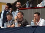 ЛЕГЕНДА: Никола Грбић први пик за селектора одбојкаша Србије
