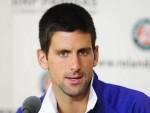 ЂОКОВИЋ: Још осећам страст према тенису, још уживам да тренирам напорно сваког дана
