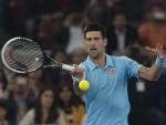 ДУБАИ: Федерер је савладао Ђоковића и одбранио титулу