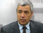 КОСОВСКА МИТРОВИЦА: Ивановићево здравствено стање погоршано