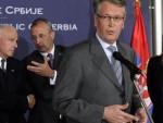 ПОВОДОМ ДАНА ВОЈСКЕ РУСИЈЕ: Путин одликовао ветеране НОБ-а