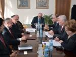 ПРИЈЕДОР: Договори о инвестицији вриједној 70 милиона евра и 500 радних мјеста