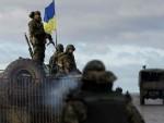 МОСКВА: Кијев озбиљно крши споразуме из Минска