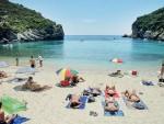 ПОСЛЕДИЦЕ САНКЦИЈА: Европске плаже пожелеће Русе који ће летовати на – Криму!