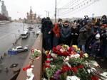 ИСТРАГА: Убиство Немцова је добро испланирано