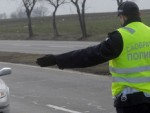 ЦРНА СТАТИСТИКА УБРЗАВА НОВИ ЗАКОН: У фебруару 35 жртава саобраћајних несрећа, од лета ригорозније казне