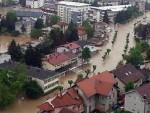 ФОНД ДИЈАСПОРА ЗА МАТИЦУ: 250.000 евра за поплављена подручја