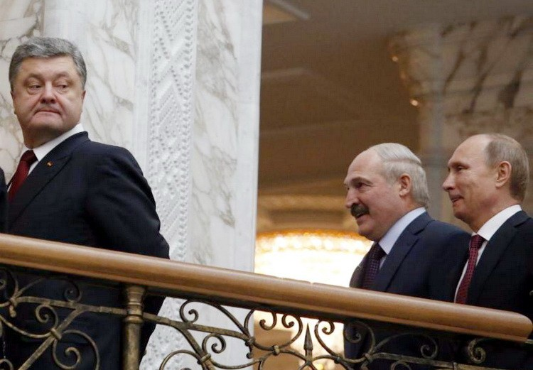 Фото: Политика/Ројтерс