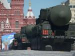 ЈАРС, БУЛАВА, ЈАСЕН, БОРЕЈ, ИСКАНДЕР: Пет врста руског атомског оружја озбиљно плаши Америку