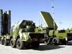 БОРИСОВ: Нема застоја, С-500 улази у борбену уптребу 2017. године