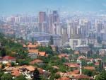 ДИСКРИМИНАЦИЈА ПО ЕТНИЧКОЈ ОСНОВИ: За Србе у Сарајеву нема посла