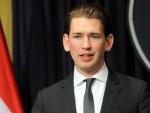 KУРЦ: Aустриjа разматра могућу воjну подршку Mакедониjи