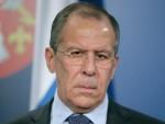 ЛАВРОВ О КАМПАЊИ ЗАПАДА: Вашингтон није успео да окупи глобалну антируску коалицију