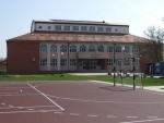 ЈОШ СЕ НЕ ЗНА РАЗЛОГ ТРОВАЊА ДЕЦЕ: У школи у Шајкашу није откривено присуствo хемијског агенса