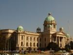 ПРЕДНАЦРТ ГРАЂАНСКОГ ЗАКОНИКА: Истополни (полу)брак и у Србији?