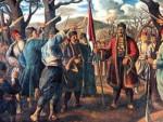 СРЕТЕЊЕ: Србија данас слави дан државности