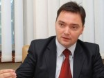 КОШАРАЦ: Босић и СДС ћуте о референдуму, чекају бошњачке гласове на изборима