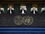ИЗРИЦАЊЕ ПРЕСУДЕ У ХАГУ: Суд у Хагу одбацио хрватску тужбу и српску противтужбу за геноцид