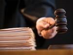 ЗАГРЕБ: Почело поновљено суђење за злочине над Србима