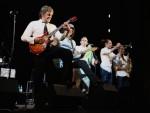 ОД ЈЕРУСАЛИМА ДО МОСКВЕ И САНКТ ПЕТЕРБУРГА: Емир Кустурица и The No Smoking Orchestra почињу нову турнеју