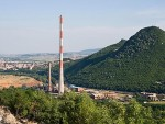 ПО МОДЕЛУ КАКО СУ ЗАУЗЕТИ ЈАРИЊЕ И БРЊАК: Приштина има резервни план за преузимање Трепче