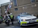 ПУЦЊАВА У КОПЕНХАГЕНУ: Убијен учесник трибине о слободи говора, нападачи побегли
