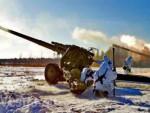 УКРАЈИНЦИ У КОТЛУ: Армије Доњецке и Луганске Републике се спојиле код Дебаљцева