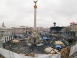 ЧУРКИН: Ескалација ако не успе самит у Минску