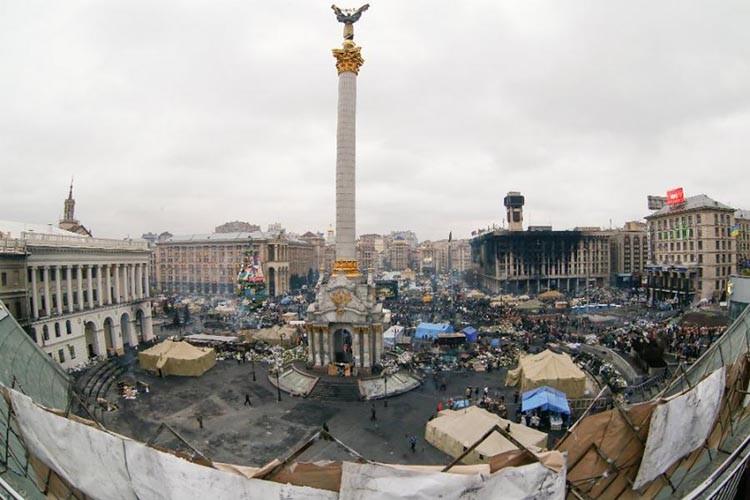 Фото: aljazeera.net