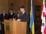 """КИЈЕВ ЗВЕЦКА ОРУЖЈЕМ: Украјина се спрема за """"велики рат"""""""