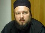 ЏОМИЋ: Молитве из Херцеговине