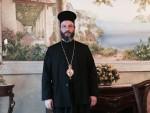 ВЛАДИКА ЈОВАН: Затвор ме није сломио, борба за јединство цркве вредна је жртве