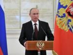 ДЕКРЕТ: Путин смањио плату себи и водећим званичницима за 10 одсто