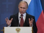 MOСКВА: Путин осудио убиство Њемцова, лично ће надгледати истрагу