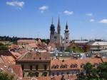 ПУПОВАЦ: Не би било добро да Вучић не дође у Загреб