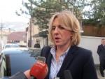 ЦВИЈАНОВИћ: РС ће наставити да пружа подршку европским интеграцијама