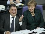 НЕМАЧКА: Нећемо платити ратну одштету Грчкој
