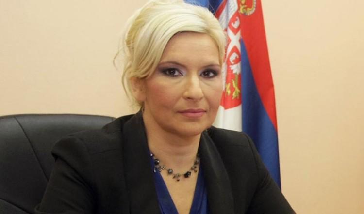 Фото: serbianmonitor.com
