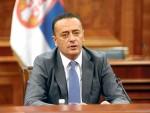 МИНИСТАР АНТИЋ УВЕРАВА: Нема разлога за забринутост око гаса, залихе довољне за три месеца