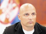 ЦИЉ ФИНАЛЕ: Ђорђевић позвао Марјановића, Теодосић нови капитен