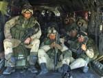 АМЕРИЧКИ ГЕНЕРАЛ: Обучаваћемо украјинске војнике за борбу против проруских снага