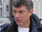 РУСИЈА: Приведене две особе због убиства Бориса Њемцова