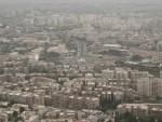 ОТИШЛЕ У ЏИХАД: Три дјевојчице из Лондона стигле у Сирију