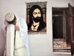 ДЕРВИШИ БЕКТАШИ: Чувај брата хришћанина, чувај сваког човека и ником не нанеси зло