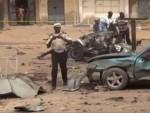 ЏИХАДИСТИ ШАЉУ ДЕЦУ У СМРТ: Девојчица (7) убила себе и још седморо у самоубилачком нападу