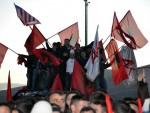 ДИРЕКТАН ПОЗИВ НА НАСИЉЕ: Јутјуб блокирао спот албанског репера