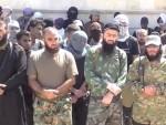 ОСВЕТА ЈОРДАНА ЗА СПАЉИВАЊЕ ПИЛОТА: Обесили двоје Ирачана